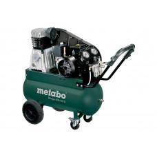 Mega 400-50 D (601537000) Компрессор Mega Metabo