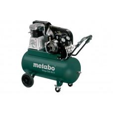 Mega 550-90 D (601540000) Компрессор Mega Metabo