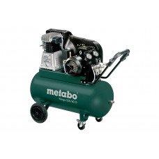 Mega 550-90 D (601540000) Компресор Mega Metabo