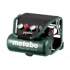 Power 250-10 W OF (601544000) Компресор Power Metabo