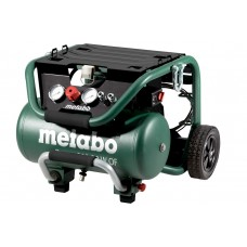 Power 280-20 W OF (601545000) Компрессор Power Metabo