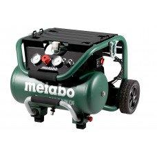 Power 280-20 W OF (601545000) Компресор Power Metabo