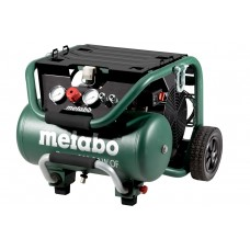 Power 400-20 W OF (601546000) Компрессор Power Metabo
