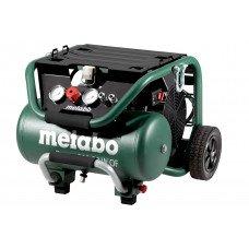Power 400-20 W OF (601546000) Компресор Power Metabo