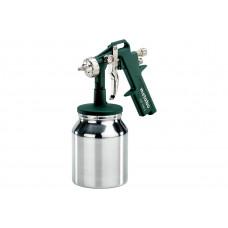 FSP 1000 S (601576000) Пневматический пистолет для распыления краски Metabo