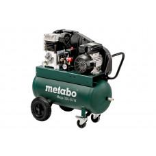 Mega 350-50 W (601589000) Компресор Mega Metabo