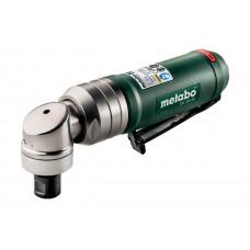 DG 700-90 (601592000) Пневматическая машина прямошліфувальна Metabo