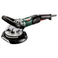 RFEV 19-125 RT (603826710) Фрезер для ремонтных работ Metabo