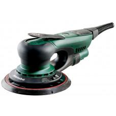 SXE 150-5.0 BL (615050700) Эксцентриковая шлифовальная машина Metabo