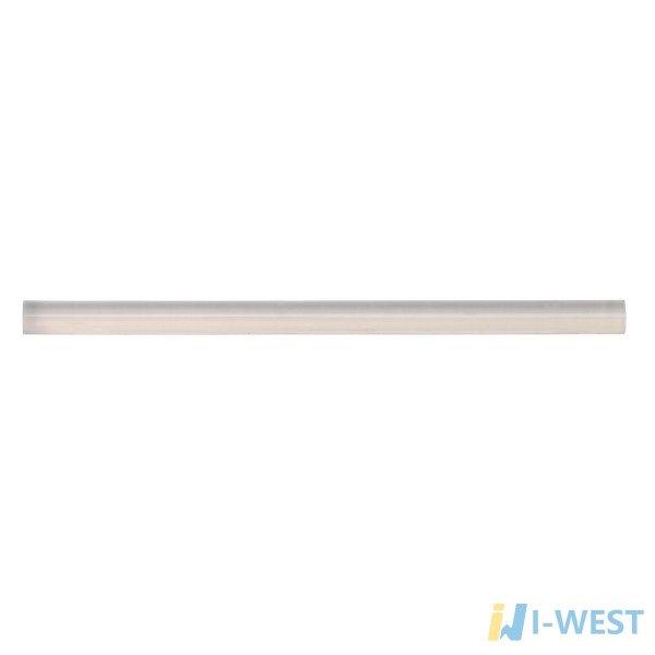 Плавкий клей 11x200 мм, 0,5 кг (630886000) Metabo