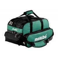 Сумка для інструментів (мала) (657006000) Metabo