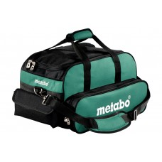 Сумка для инструментов (маленькая) (657006000) Metabo