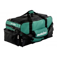 Сумка для инструментов (большая) (657007000) Metabo