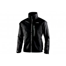 HJA 14.4-18 (L) (657028000) Куртка с обогревом от аккумулятора Metabo