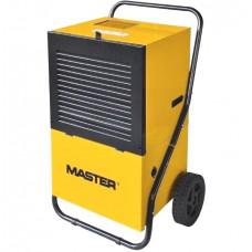 Осушитель воздуха Master DH 752 MCS (4512.460)