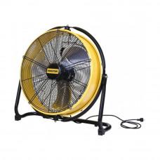 Вентилятор промышленный напольный Master DF 20 P MCS (4604.008)