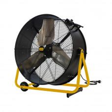Вентилятор промышленный напольный Master DF 30 Р MCS (4604.009)