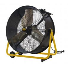 Вентилятор промышленный напольный Master DF 36 P MCS (4604.013)