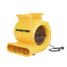 Вентилятор центробежный Master CD 5000 MCS (4604.051)