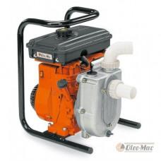 Мотопомпа Oleo-Mac FS45 TL (344581001A)