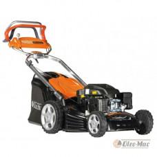 Газонокосилка Oleo-Mac G 53 TK ALLROAD EXA 4 (66079104E1)