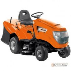 Мини-трактор Oleo-Mac OM 101 C/16 K H