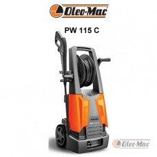 Мойка Oleo-Mac PW 115 C (9063000400)