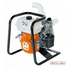 Мотопомпа Oleo-Mac SA 30 TL (341081036E1)