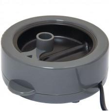 Ванночка термоклеевая с тефлоновым покрытием 100Вт Sigma (2721531) SIGMA