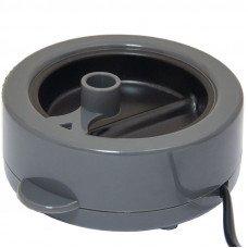 Ванночка термоклеевая з тефлоновим покриттям 100Вт Sigma (2721531) SIGMA