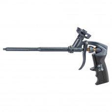Пистолет для полиуретановой пены полное тефлоновое покрытие ULTRA (2722022) SIGMA