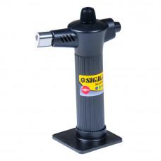 Микрогорелка газовая 1300°С (пьезозажигание) 60мин работы Sigma (2901021) SIGMA