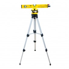 Уровень лазерный 40см (кейс+тренога) Sigma (3727021) SIGMA