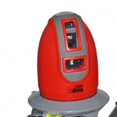 Головка рівня лазерного самовирівнюється ULTRA (3727132) SIGMA
