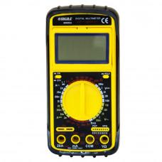 Мультиметр цифровой профи Sigma (4008551) SIGMA