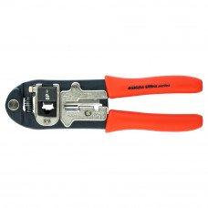 Щипцы для монтажа телефонного кабеля Ultra (4372012) SIGMA