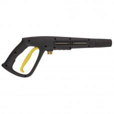 Пистолет для мойки высокого давления Vortex (5344143) SIGMA