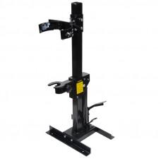 Стенд для снятия и установки пружин гидравлический Sigma (6234021) SIGMA
