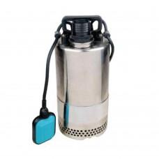 Насос дренажный 0.4кВт Hmax 9м Qmax 216л/мин LEO (773113) SIGMA