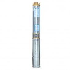 Відцентровий Насос свердловинний 0.25 кВт H 38(22)м Q 16(12)л/хв Ø51мм DONGYIN (777061) SIGMA