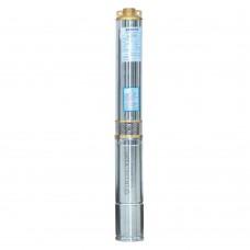 Відцентровий Насос свердловинний 0.9 кВт H 143(107)м Q 45(30)л/хв Ø80мм AQUATICA (DONGYIN) (777107) SIGMA
