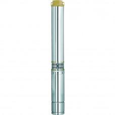 Відцентровий Насос свердловинний 0.18 кВт H 28(24)м Q 55(30)л/хв Ø102мм (кабель 20м) AQUATICA (DONGYIN) (777440) SIGMA