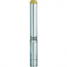 Відцентровий Насос свердловинний 0.25 кВт H 35(30)м Q 55(30)л/хв Ø96мм (кабель 25м) AQUATICA (DONGYIN) (777441) SIGMA