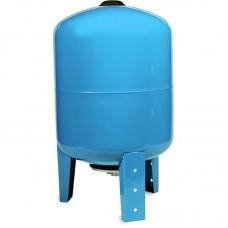 Гидроаккумулятор вертикальный 150л AQUATICA (779118) SIGMA
