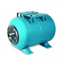 Гидроаккумулятор горизонтальный 100л AQUATICA (779125) SIGMA