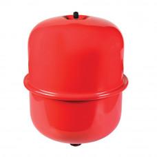 Бак для системы отопления цилиндрический 4л AQUATICA (779141) SIGMA