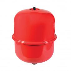 Бак для системи опалення циліндричний 12л AQUATICA (779143) SIGMA