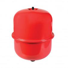 Бак для системи опалення циліндричний 18л AQUATICA (779144) SIGMA