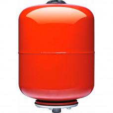 Бак для системи опалення циліндричний (розбірний) 8л AQUATICA (779162) SIGMA