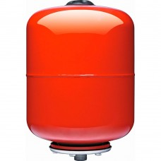 Бак для системи опалення циліндричний (розбірний) 12л AQUATICA (779163) SIGMA